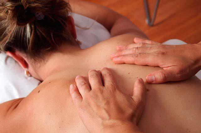 servicio-masajes
