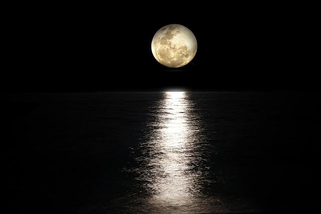 saludo_a_la_luna min
