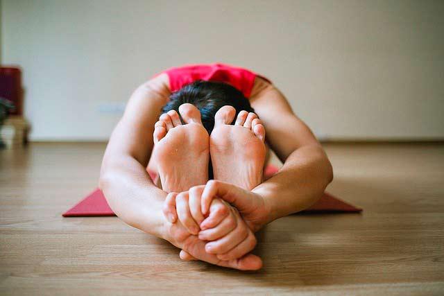 Yoga-miguel-merino
